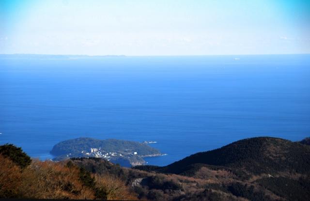 [キャンプ・神奈川]湯河原 ハイキング&BBQ  幕山 21.04.03 sat.