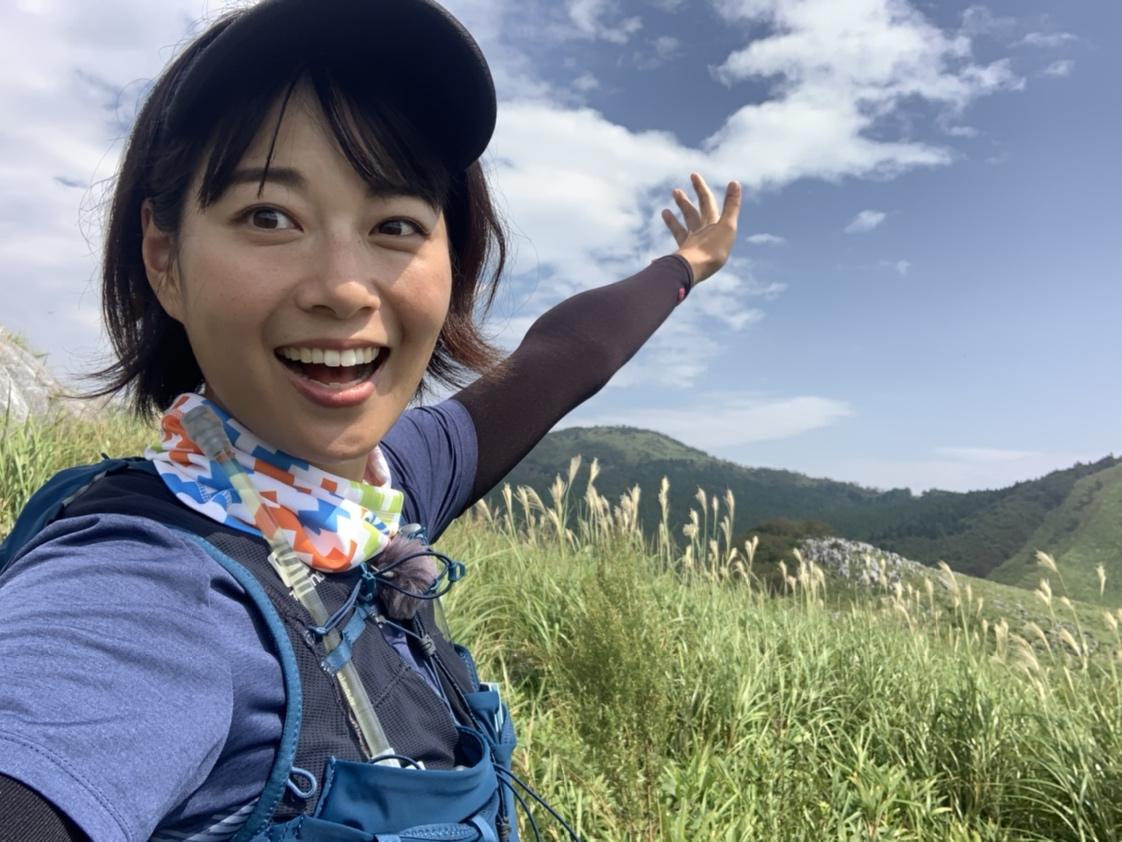 [登山・神奈川]中村優とのぼろう!表丹沢 大山  2021年11月23日(火)
